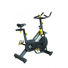 Bicicleta Spinning BS750 Bonna Vita