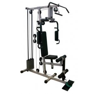 Estação de Musculação AM2000 BV