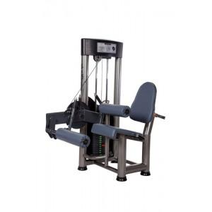 Cadeira Flexoextensora AF MAXIMUS