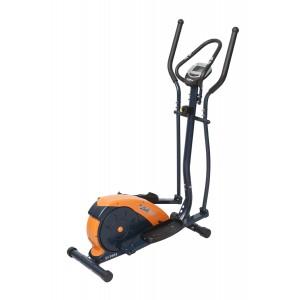 Elíptico SF3005 - Sul Fitness