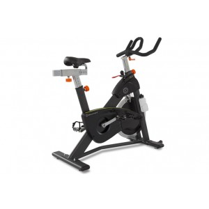 Bicicleta Spinning Tour Movement