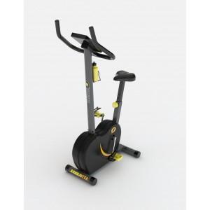 Bicicleta Vertical BV LIGHT Bonna Vita