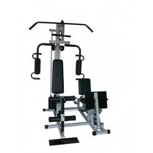Estação de Musculação AM2001 BV