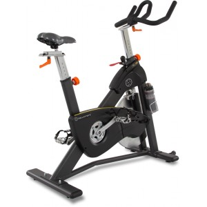 Bicicleta Spinning TourS Movement