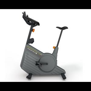 Bicicleta Vertical LX U G4 Movement