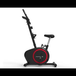 Bicicleta V2 Movement