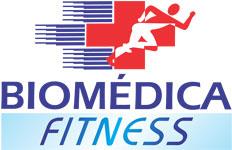 Biomédica Fitness - Mais Saúde em Sua Vida